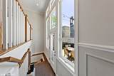1746 Artesian Avenue - Photo 11