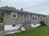 1317 Burnham Avenue - Photo 12