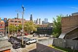 1015 Fulton Market Street - Photo 9