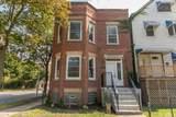 7001 East End Avenue - Photo 1