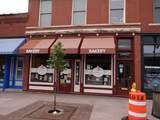 24011 Commercial Street - Photo 32