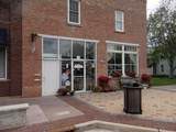 24011 Commercial Street - Photo 37
