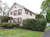 24011 Commercial Street - Photo 44