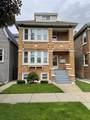 5014 Keeler Avenue - Photo 2