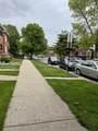 5014 Keeler Avenue - Photo 11