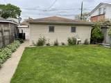 5014 Keeler Avenue - Photo 8