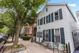 1615 Mohawk Street - Photo 1