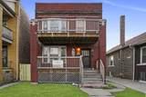 6732 Prairie Avenue - Photo 1