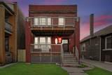 6732 Prairie Avenue - Photo 2