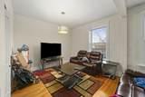 6732 Prairie Avenue - Photo 24