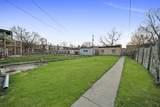 6732 Prairie Avenue - Photo 34