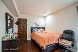 7941 Maryland Avenue - Photo 11