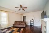 7941 Maryland Avenue - Photo 5