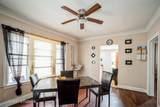 7941 Maryland Avenue - Photo 9