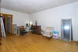 7246 Bennett Avenue - Photo 5