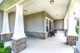 25109 White Ash Court - Photo 4