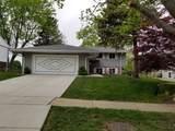 674 White Pine Road - Photo 1