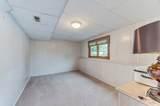8956 Barleycorn Court - Photo 23