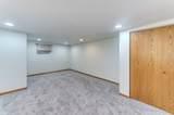8956 Barleycorn Court - Photo 24