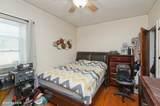 3144 New England Avenue - Photo 14