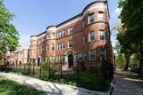 5644 Glenwood Avenue - Photo 2