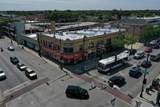 5601 Belmont Avenue - Photo 1
