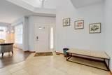 1624 Sienna Court - Photo 20