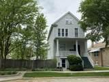 945 Circle Avenue - Photo 1