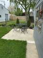 945 Circle Avenue - Photo 20