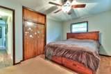 602 Sunnycrest Court - Photo 26