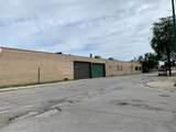 4411 Kildare Avenue - Photo 2
