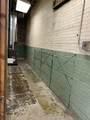 4411 Kildare Avenue - Photo 6