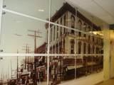 1 Main Street - Photo 4