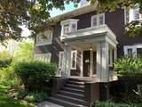 1425 Davis Street - Photo 3