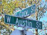 210 Austin Street - Photo 25