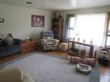 604 Griswold Street - Photo 11