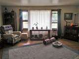 604 Griswold Street - Photo 12