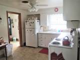 604 Griswold Street - Photo 13