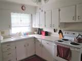 604 Griswold Street - Photo 14
