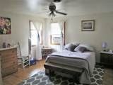 604 Griswold Street - Photo 15