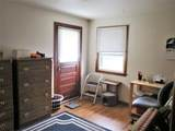 604 Griswold Street - Photo 17