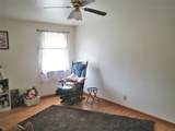 604 Griswold Street - Photo 18