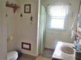 604 Griswold Street - Photo 19