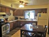 604 Griswold Street - Photo 3