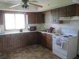 604 Griswold Street - Photo 22