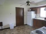 604 Griswold Street - Photo 23