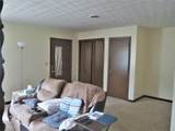 604 Griswold Street - Photo 24