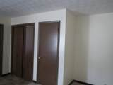 604 Griswold Street - Photo 27