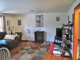 604 Griswold Street - Photo 28
