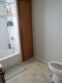 604 Griswold Street - Photo 31
